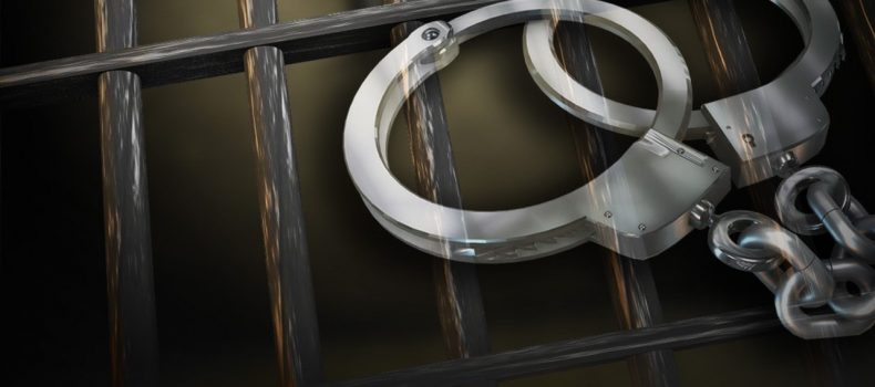 Youth Chairperson Arrested Over Cattle Theft.