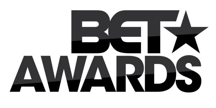 The BET Awards nominations have been revealed. The biggest stars in the world like Cardi B, Nicki Minaj, Beyonce, and more scored big nods this year