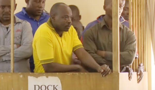 Boba Boda 2010 patron Kitatta found guilty,Will be sentenced tomorrow.