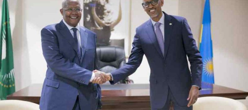 Kutesa Calls Diplomats as Uganda-Rwanda Crisis Deepens