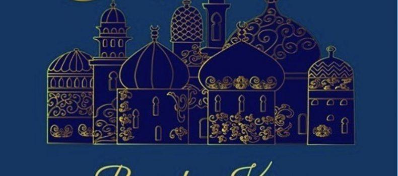 Muslims urged to fast as Ramadan begins