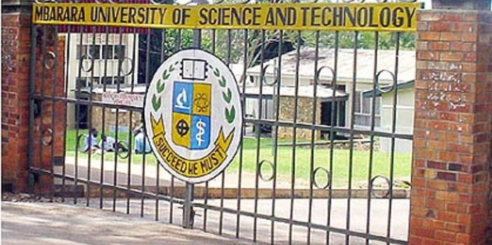 Government considers closing Mbarara University as stand off between administration and lecturers  persists