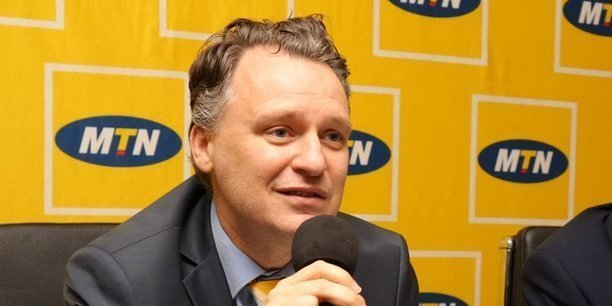 Deported MTN CEO allowed to return to Uganda after President Museveni's pardon.