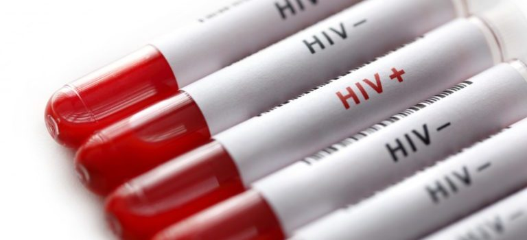 Kabale district quashes media reports on 'Worrying HIV prevalence'.
