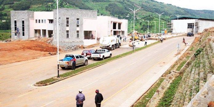 Rwanda is not sincere – Ugandan authorities.