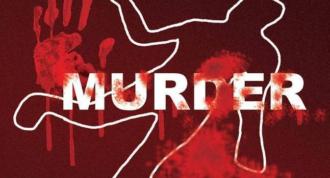 One person Killed,Exhibit Stolen in Mbarara.