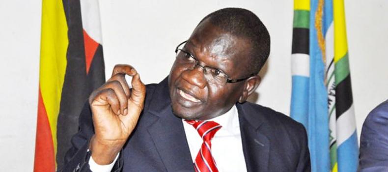 Forum for Democratic Change suspends nationwide meetings
