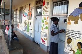 Sheema municipality main health centre lacks medical personnel's