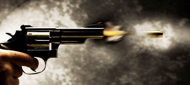 Lawyer shot dead by Assailants in Kisoro District.