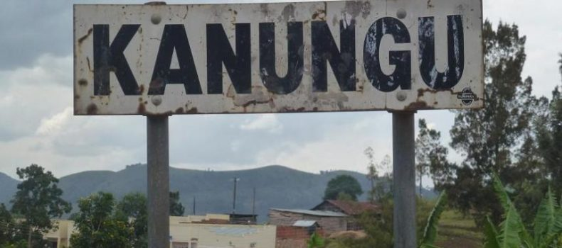 Kidnapped Kanungu brothers released after payment of Shs2 million ransom.