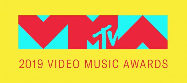 The VMAs 2019: All the winners of the 2019 MTV Video Music Awards