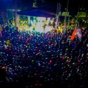 91.2 Crooze FM Campus Bash 2019_5