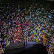 91.2 Crooze FM Campus Bash 2019_8