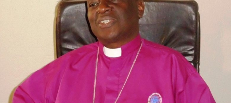 Kigezi Diocese retires reverends, transfers over forty others