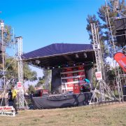 Crooze FM Campus Bash 2019_3