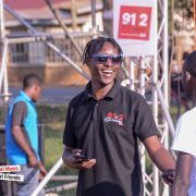 Crooze FM Campus Bash 2019_13