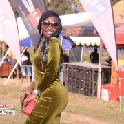 Crooze FM Campus Bash 2019_14