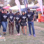 Crooze FM Campus Bash 2019_15