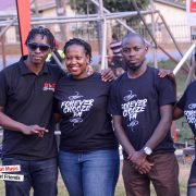 Crooze FM Campus Bash 2019_16