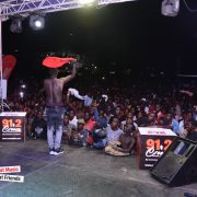 Crooze FM Campus Bash 2019_17