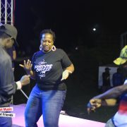 Crooze FM Campus Bash 2019_20
