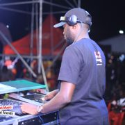 Crooze FM Campus Bash 2019_25