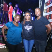 Crooze FM Campus Bash 2019_27