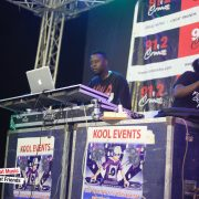 Crooze FM Campus Bash 2019_28