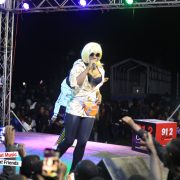 91.2 Crooze FM Campus Bash 2019_32