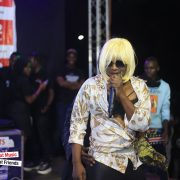 91.2 Crooze FM Campus Bash 2019_37
