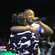 91.2 Crooze FM Campus Bash 2019_40