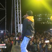 91.2 Crooze FM Campus Bash 2019_41