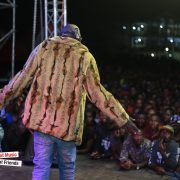 91.2 Crooze FM Campus Bash 2019_44