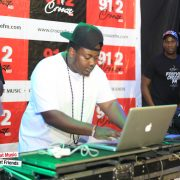 91.2 Crooze FM Campus Bash 2019_45