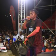 91.2 Crooze FM Campus Bash 2019_46