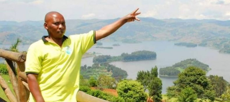 Gatatu Safaris Limited boss detained over Fraud.
