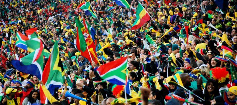 Bafana Bafana head coach Molefi Ntseki names team to face Mali