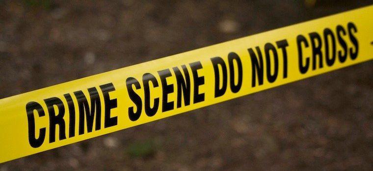 Three shot dead by unidentified gunmen in Lyantonde