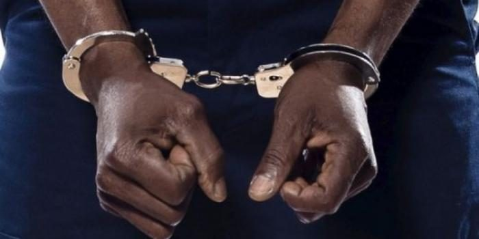 Mbarara School Director arrested over Sodomizing a Cook.