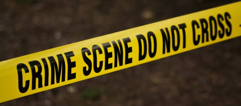One person dead from alleged motorcycle engine blast in Kiruhura district.