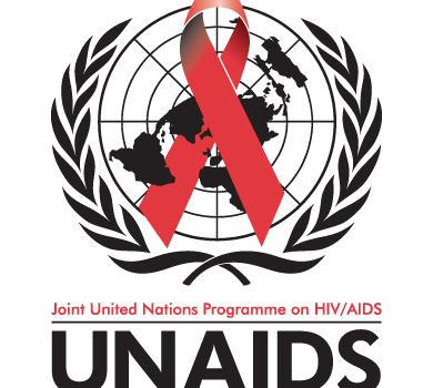Uganda to launch a new HIV initiative this week on Wednesday.