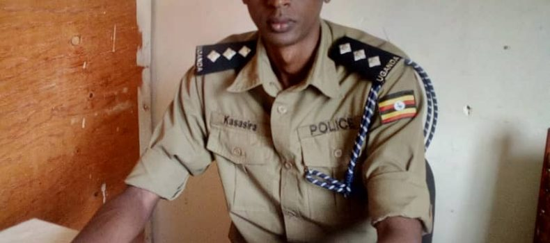 Mbarara Police issues New Year celebration warnings, Places allowed to display fireworks announced.