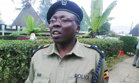 Mob Justice threatens Kigezi sub-region ,another suspected thief lynched.