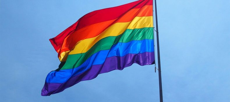 Mbarara Religious leaders concerned over suspected Homosexuality around western Uganda.