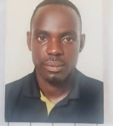 Notorious mobile money fraudster arrested in Kampala.