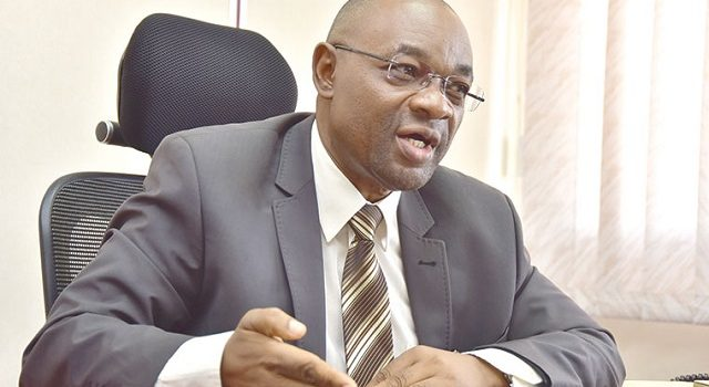 New Town Councils and Sub-Counties must get sufficient funds – L G Minister Magyezi.