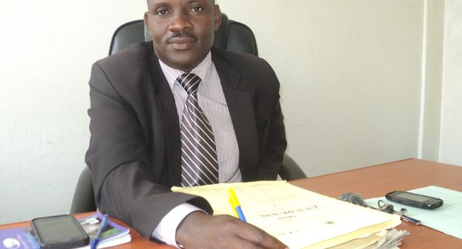 New Mbarara Municipal Town Clerk assumes office as stakeholders are cautioned against rumor-mongering.