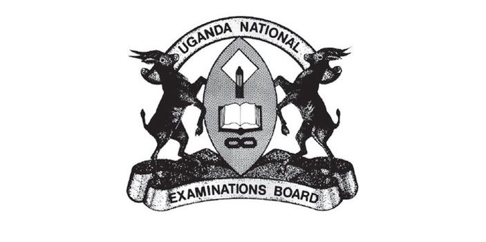 View results: 695,468 sat for Primary Leaving Examinations (PLE) 2019.