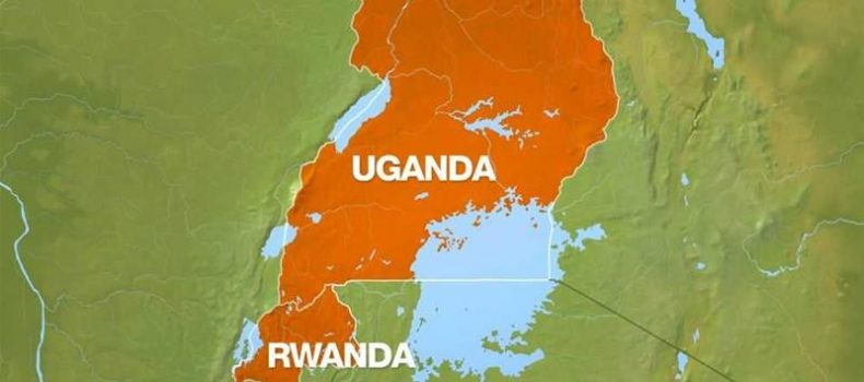 Parliament orders Foreign Affairs ministry to explain Uganda-Rwanda standoff.