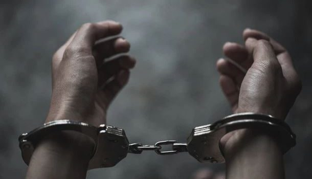 Man sentenced to 13-years for defiling and impregnating his own daughter.